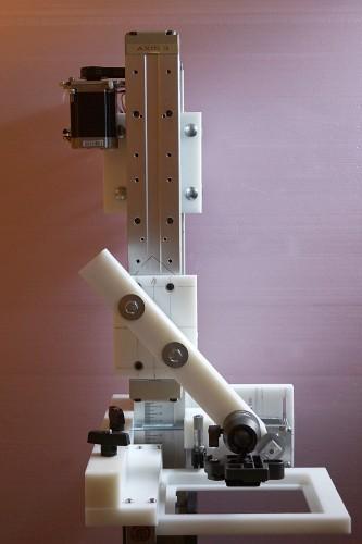 dlp-3d-printer-main-assemblies-1s