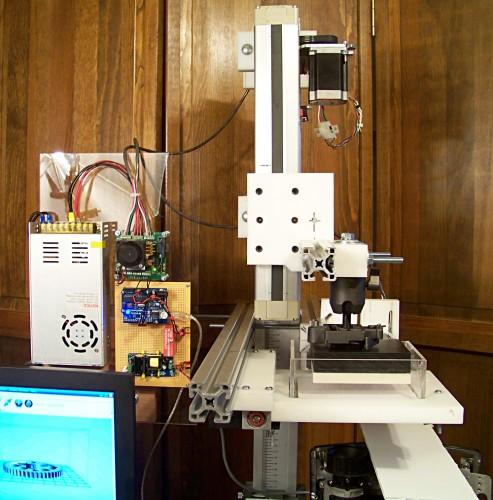 dlp 3d printer 405nm 20 w uv led projector light source